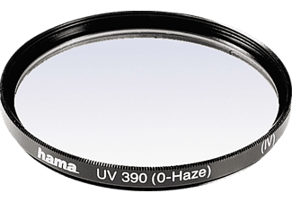 HAMA UV-filter 55 mm