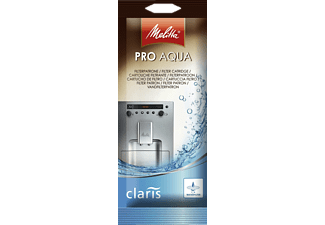 MELITTA 6546281  Claris waterfilter