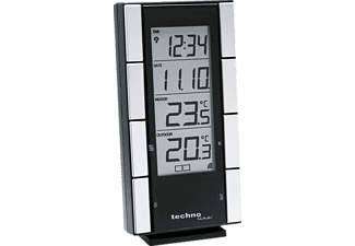 TECHNOLINE WS 9765 Wetterstation