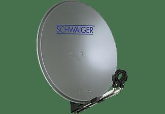 schwaiger spi 621 1 antennen tv zubeh r mediamarkt. Black Bedroom Furniture Sets. Home Design Ideas