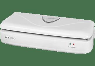 clatronic fs 3261 folienschwei ger t vakuumierer folienschwei ger te media markt. Black Bedroom Furniture Sets. Home Design Ideas