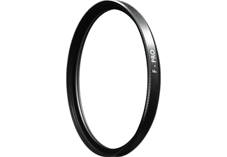 B+W 58 mm UV-filter MRC ES 010M