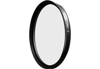 B+W 77 mm UV-filter MRC