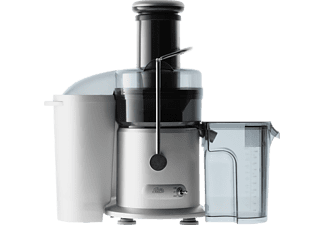 SOLIS Juice Fountain Premium 842