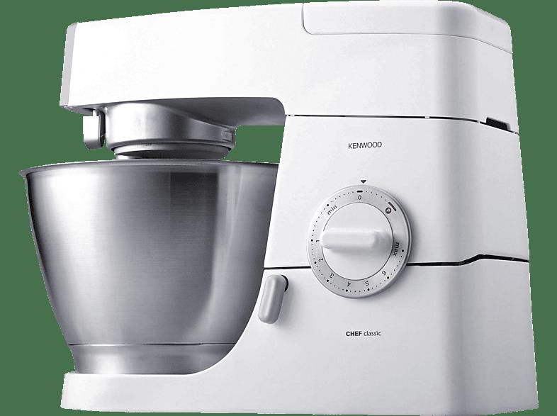 KENWOOD Classic Chef KM336  μικροσυσκευές   φροντίδα συσκευές κουζίνας μηχανές κουζίνας sales
