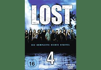 lost staffel 4