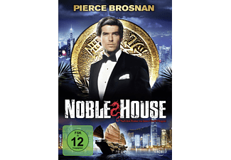 Noble House [DVD]