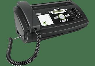 philips magic 5 eco primo ppf631e faxger t mit telefon und kopierer kaufen saturn. Black Bedroom Furniture Sets. Home Design Ideas