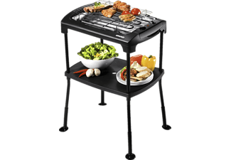unold elektrogrill 58550 black rack 2000 watt mediamarkt. Black Bedroom Furniture Sets. Home Design Ideas