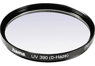 HAMA 390, HTMC multi-coated UV-Filter (46 mm)