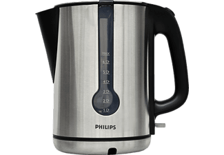 PHILIPS HD4670 RVS