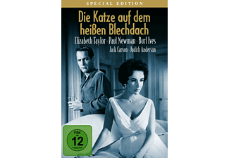 die katze auf dem hei en blechdach sz cinemathek nr 22. Black Bedroom Furniture Sets. Home Design Ideas