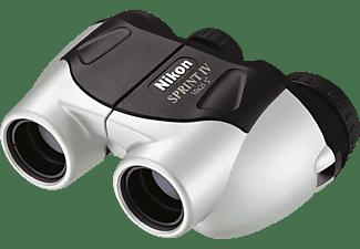 Nikon kompakt fernglas sprint iv cf vergrößerung x