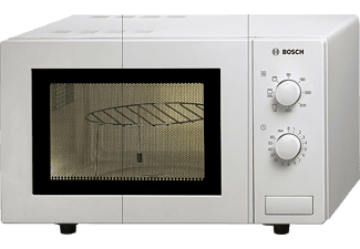 bosch hmt72g420 mikrowelle kaufen saturn. Black Bedroom Furniture Sets. Home Design Ideas
