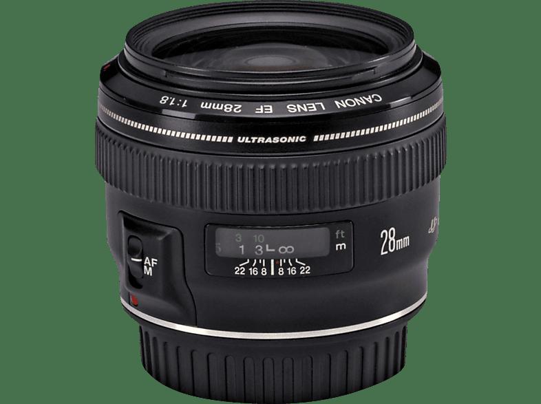 CANON EF 28mm f/1.8 USM hobby   φωτογραφία φωτογραφικές μηχανές φακοί dslr