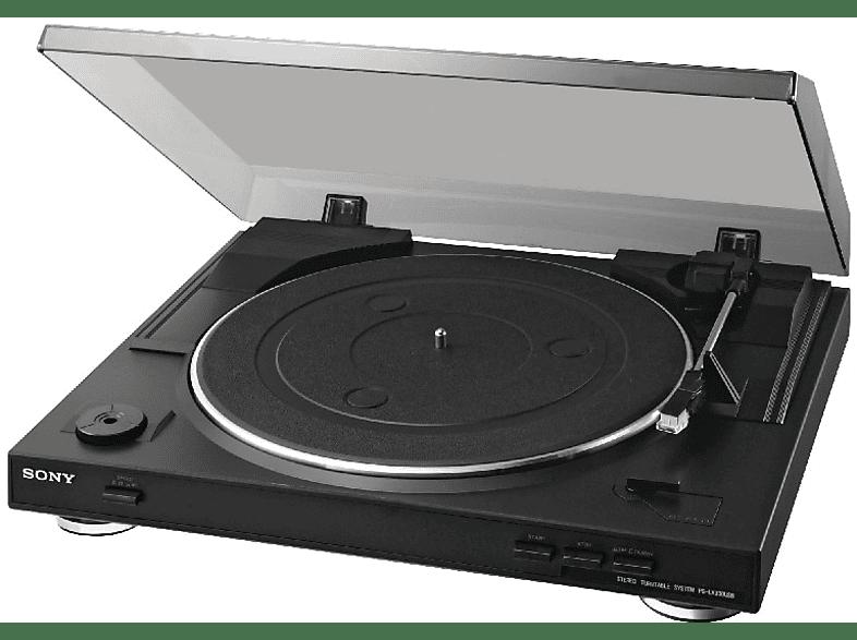 SONY PS LX 300 USB εικόνα   ήχος   offline hi fi πικάπ τηλεόραση   ψυχαγωγία ήχος πικάπ