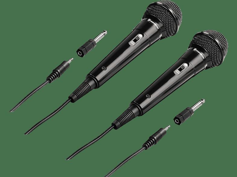 THOMSON M135D - (131772) τηλεόραση   ψυχαγωγία μην ξεχάσεις μικρόφωνα