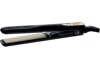 REMINGTON S1005