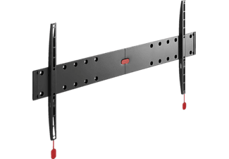 VOGELS PHW 100L Wall Support Large 32-50""