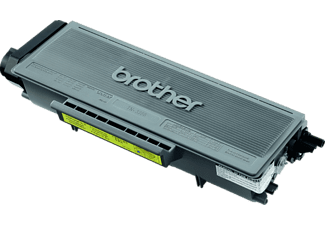 BROTHER TN3280 Schwarz