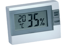 TFA 30.5005 Digitales Thermo-Hygrometer