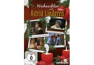 weihnachten mit astrid lindgren dvd kaufen saturn. Black Bedroom Furniture Sets. Home Design Ideas