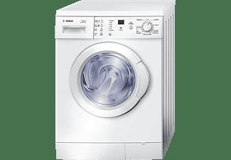 bosch wae 32343 waschmaschinen online kaufen bei mediamarkt. Black Bedroom Furniture Sets. Home Design Ideas