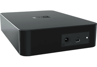 western digital wd elements desktop 3tb externe festplatte. Black Bedroom Furniture Sets. Home Design Ideas