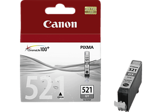 CANON 2937B001 CLI-521GY INK CARTRIDGE