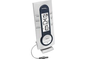 TECHNOLINE WS 7033 Wetterstation