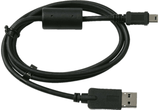 GARMIN USB Cable - (GA-010-10723-01)