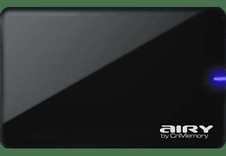 cnmemory airy 2tb 3 5 zoll usb 3 0 festplatte schwarz. Black Bedroom Furniture Sets. Home Design Ideas