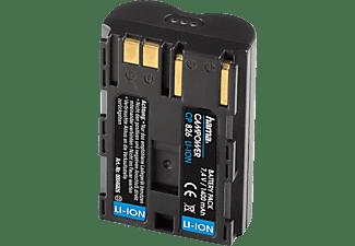 Hama 46826 Batterij 7.4v-1400mAh Canon BP511-514