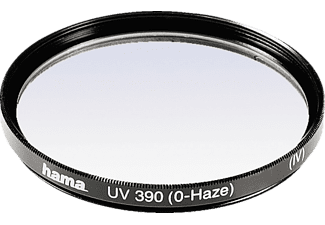 HAMA UV Filter 62 mm HTMC
