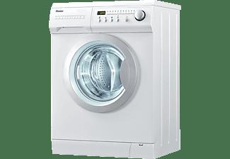 HAIER MS1050A (Spektrum: A+++ - D) A+ Waschmaschine kaufen | SATURN