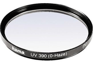 HAMA AR coated UV-Filter (46 mm)