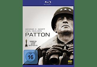 Patton Blu-ray kaufen | SATURN