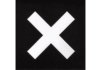 The XX - Xx - (CD)