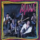 Maná - Donde Jugaran Los Ninos (CD) jetztbilligerkaufen