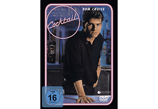 Cocktail - (DVD)