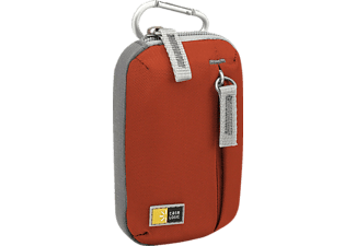 CASE LOGIC TBC302 - Orange