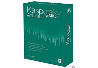 kaspersky mac antivirus mediamarkt. Black Bedroom Furniture Sets. Home Design Ideas