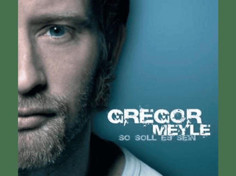 Gregor Meyle So Deutschpop CD - Gregor-Meyle-So-Deutschpop-CD