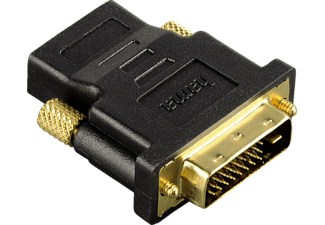 HAMA 75034035 HDMI adapter