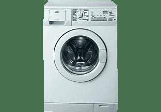 aeg 6482 lavamat waschmaschinen online kaufen bei mediamarkt. Black Bedroom Furniture Sets. Home Design Ideas