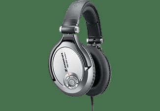 SENNHEISER PXC 450 kopen? | MediaMarkt