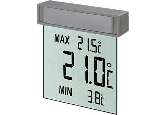 TFA 30.1025 Vision Fensterthermometer