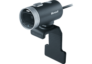 MICROSOFT H5D-00015 LIFECAM CINEMA