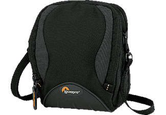LOWEPRO Apex 60 AW Zwart
