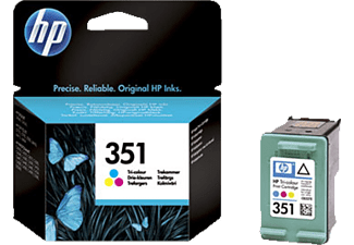 HP CB337EE NR.351 COLOUR